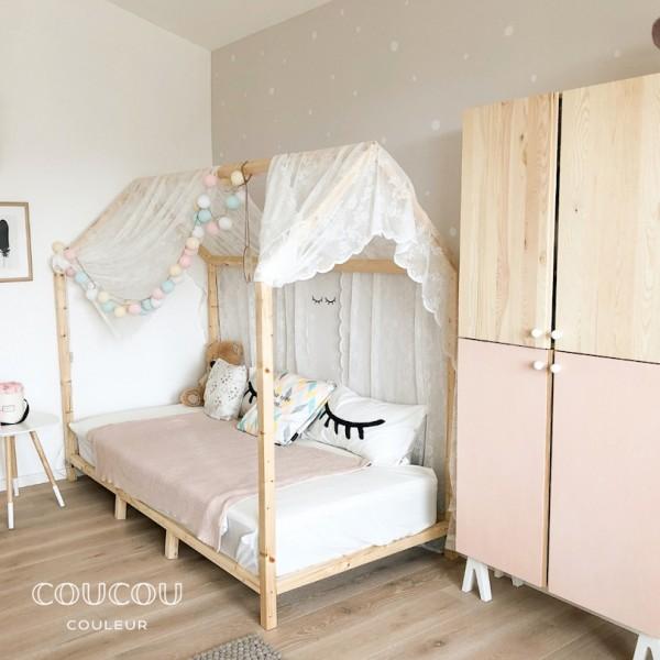 Kinderzimmer-Ivar-Hack-Coucou-Couleur-Kreidefarbe