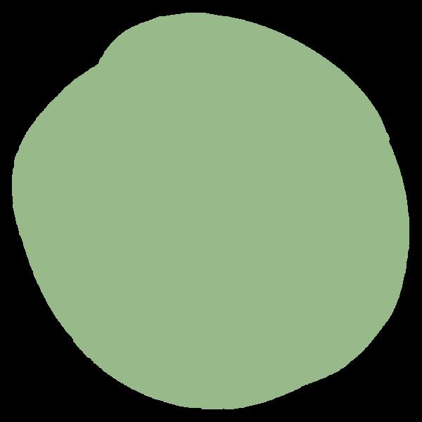 Kreidefarbe FILOU | Grün