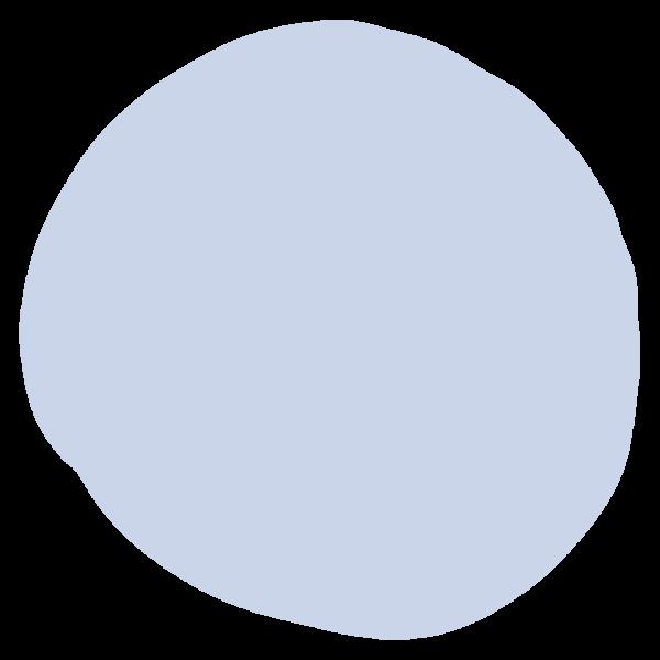 Kreidefarbe LAVANDE | Lavendel | ab 5,90€