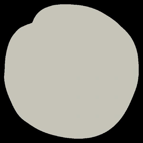 Kreidefarbe GRIS | Grau | ab 5,90€ | Jetzt bestellen!
