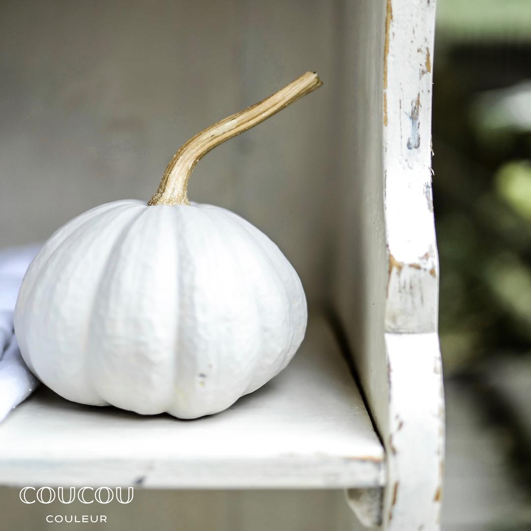 Leinen-Kastchen-und-Kurbis-Herbstdeko-Coucou-Couleur