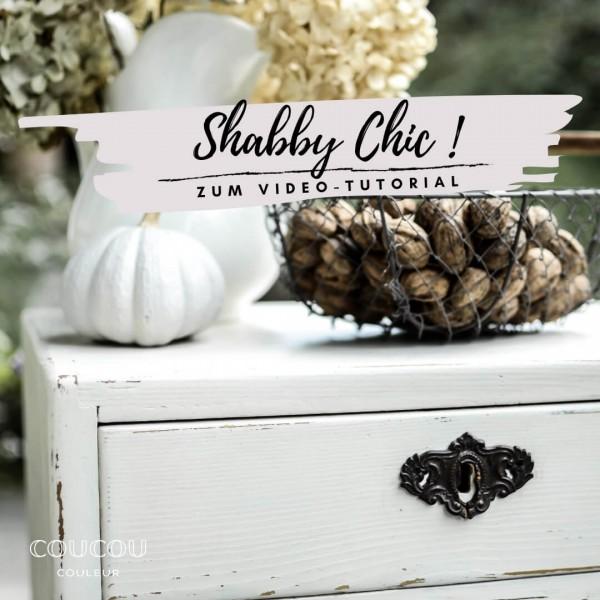 Shabby-Chic-Video-Tutorial-Kreidefarbe-Coucou-Couleur