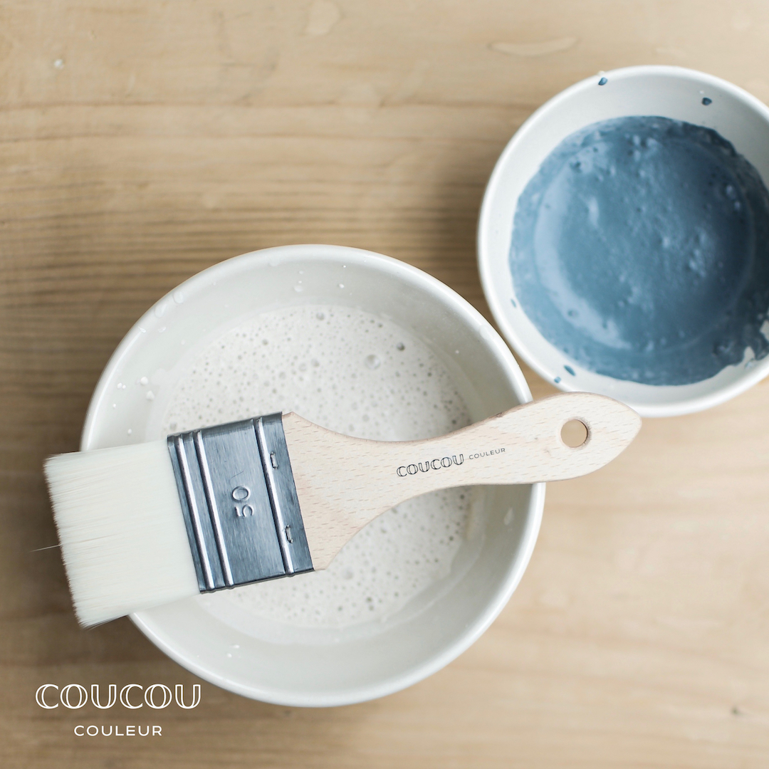 Coucou-Couleur-Kreidefarbe-Leinen-Salon