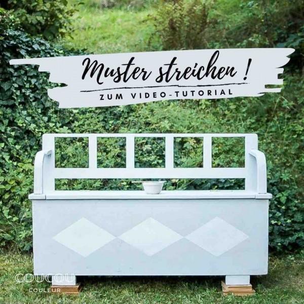 kreidefarbe_muster_streichen_coucou_couelur_video_tutorial