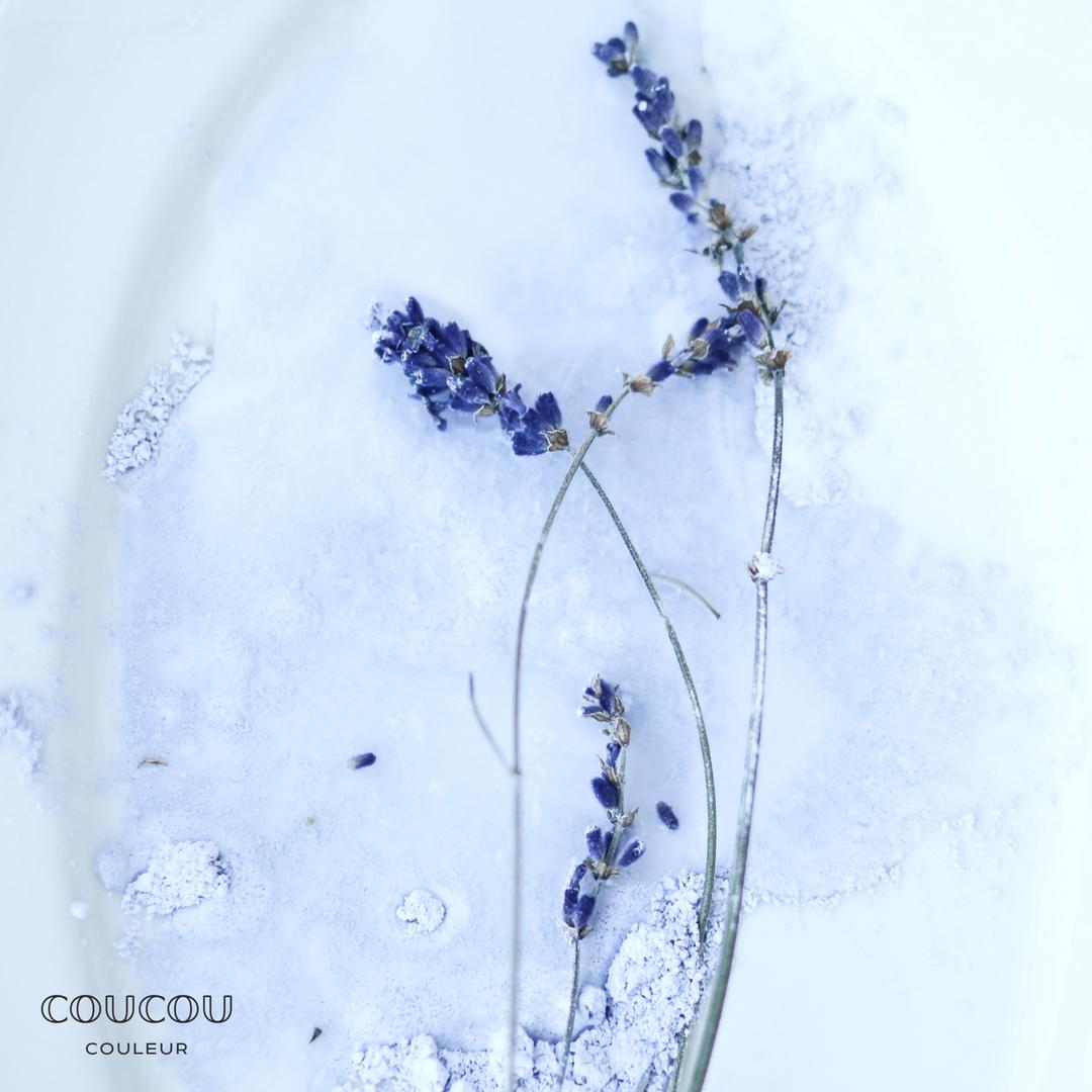 Kreidefarbe-Lavendel-M-belfarbe-Shabby-Coucou-Couleur