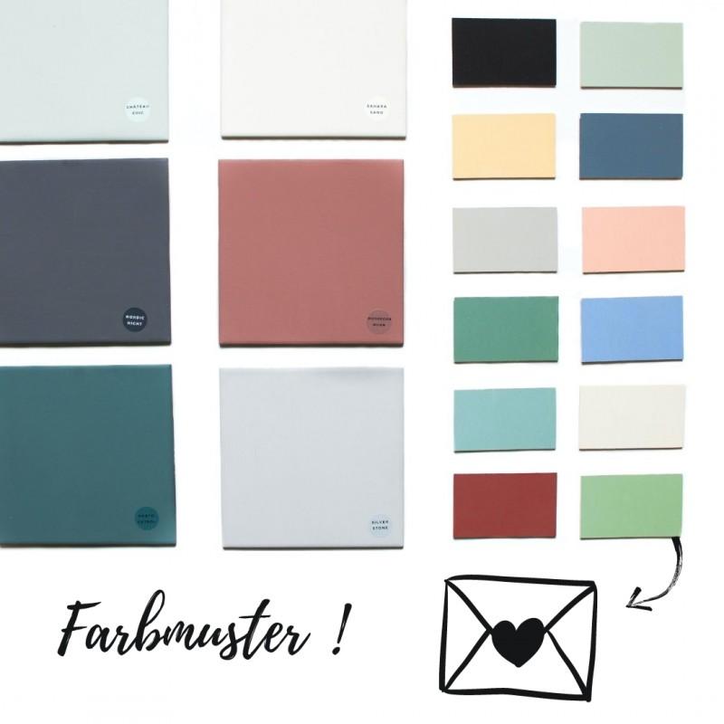 media/image/Farbmuster-Coucou-Couleur-Kreidefarbe.jpg