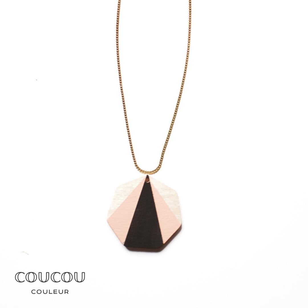 Kreidefarbe-Ketten-DIY-Coucou-Couleur-KreidefarbeH40FBr6Ej3g76