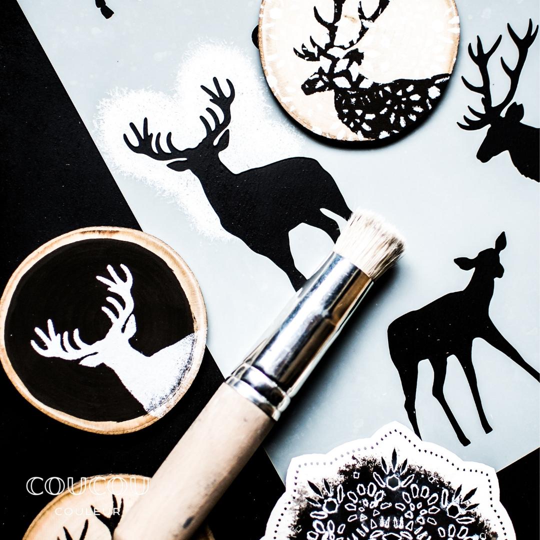 Kreidefarbe-Weihnachten-und-Schablonen-Coucou-Couleur