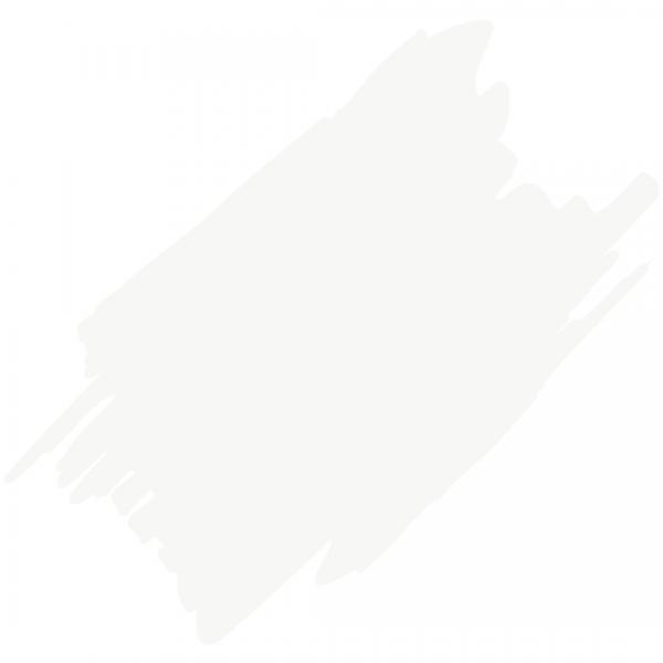 Öko Wandfarbe WHITE | Weiß