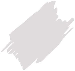 Madeira-Malve-tranparent