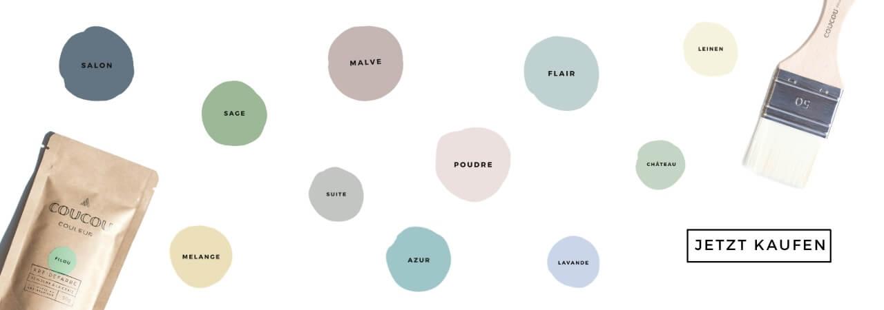 Holzbank-streichen-welche-Farbe-Coucou-Couleur-Kreidefarbe-Outdoor