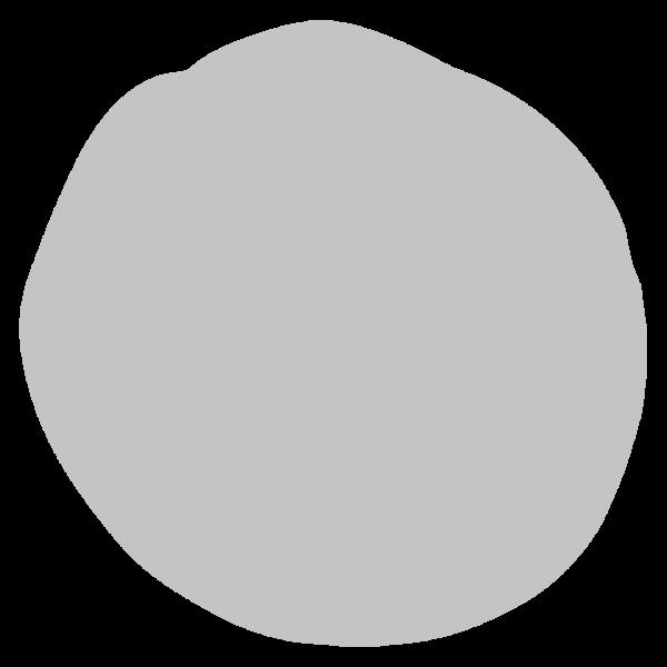 Kreidefarbe SUITE | Grau | ab 5,90€ | Jetzt bestellen!