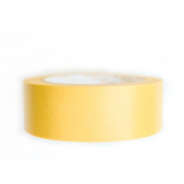 Goldband | Profi Malerkrepp