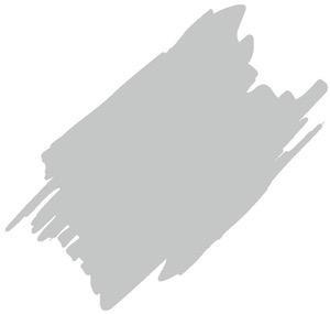 Silver-Stone-transparentGeLM6a2iErwCv