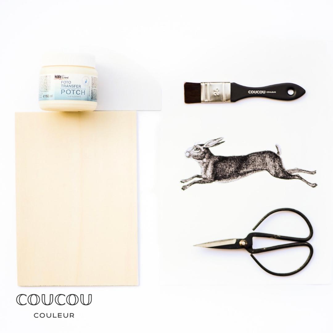 Foto-Transfer-mit-Kreidefarbe-DIY-Coucou-Couleur