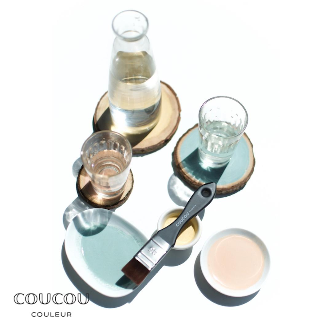 Baumscheiben-Untersetzer-Coucou-Couleur-Kreidefarbeu1zHMtBvacqgw