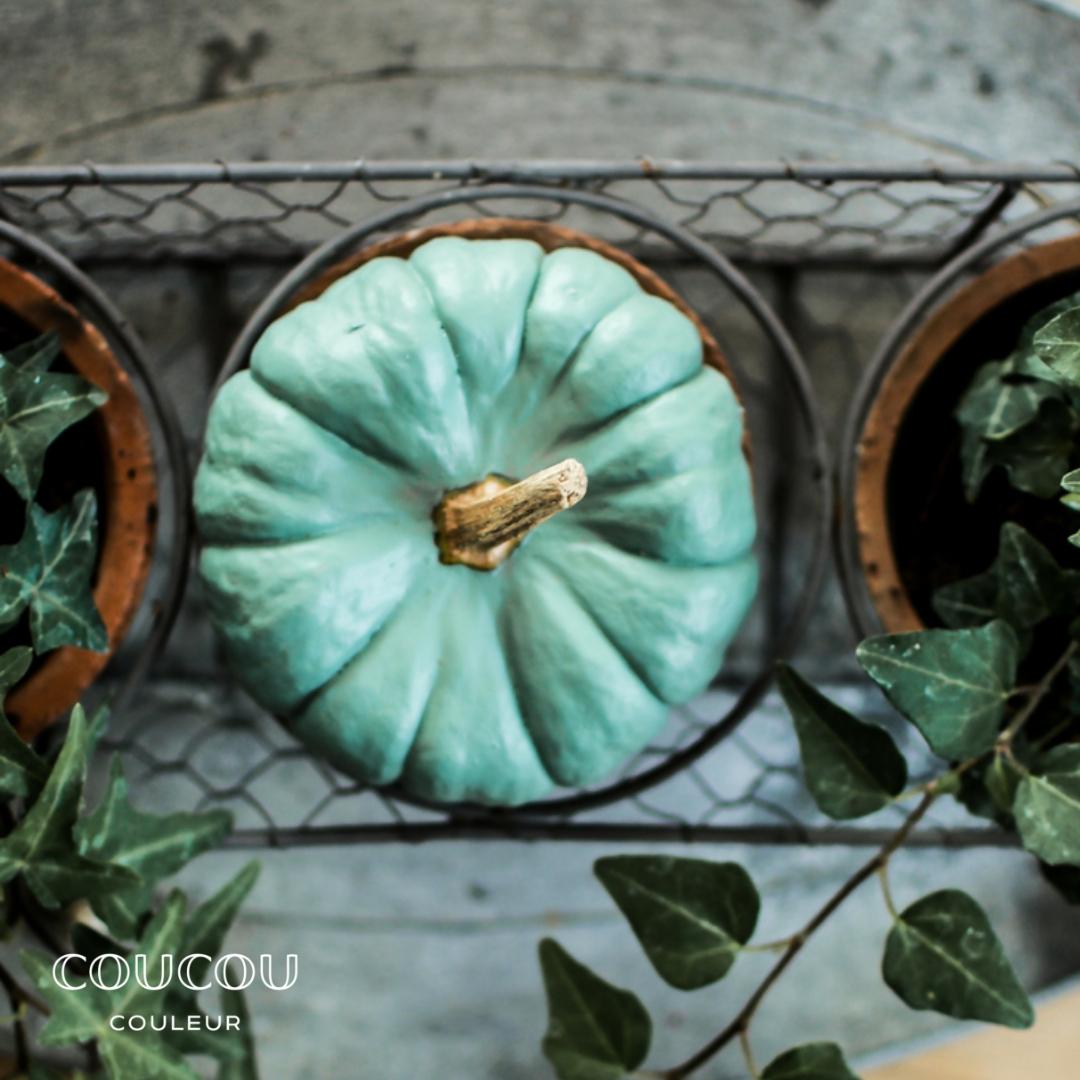 Herbstdeko-Tischdeko-Coucou-Couleur-Kreidefarbe-DIY