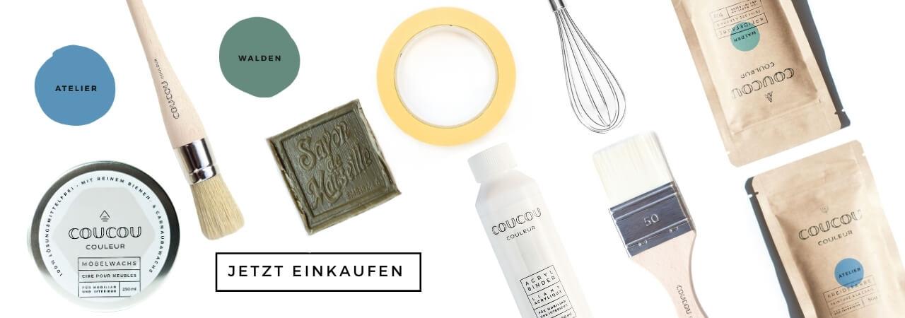 Oeko-Kreidefarbe-kaufen-Coucou-Couleur