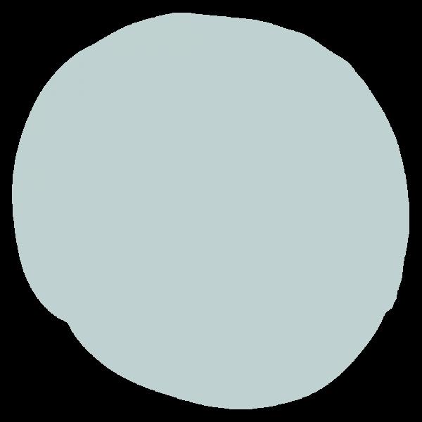 Kreidefarbe Türkis | FLAIR | Möbelfarbe