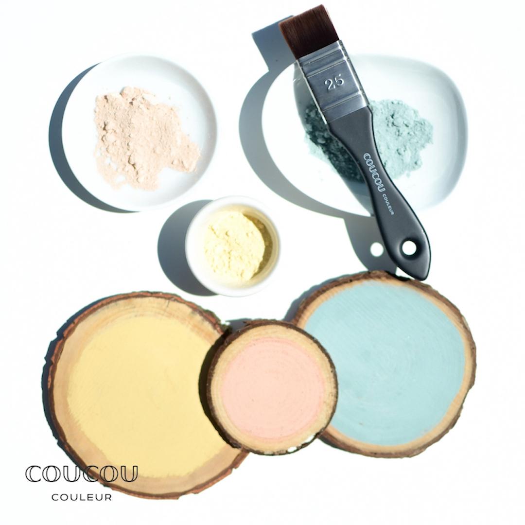 DIY-Untersetzer-Coucou-Couleur-KreidefarbeCyXqiLqtywA8Z
