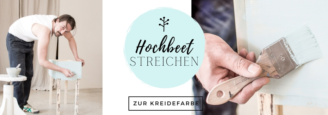 mini_hochbeet_streichen_kreidefarbe_coucou_couleur