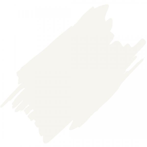 Öko Wandfarbe LEINEN | Creme