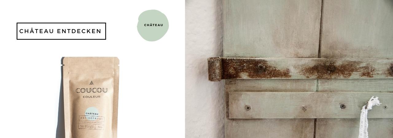 Brocante-Stil-Fensterladen-milkpaint-Coucou-Couleur-Kreidefarbe