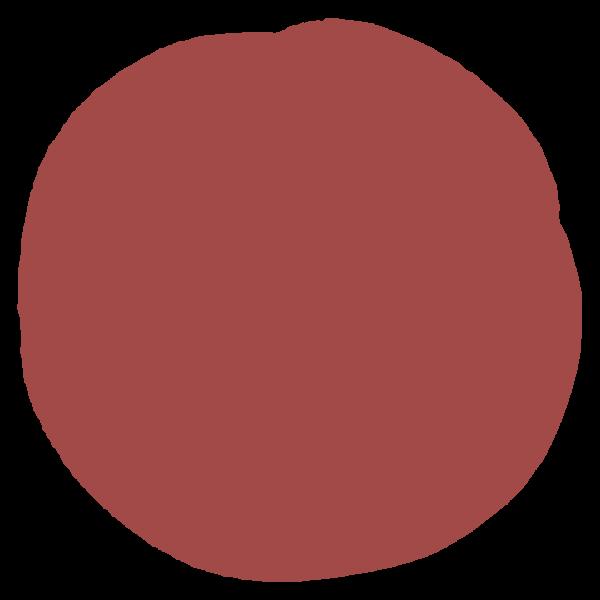 Kreidefarbe Rot | MOULIN | ab 5,90€