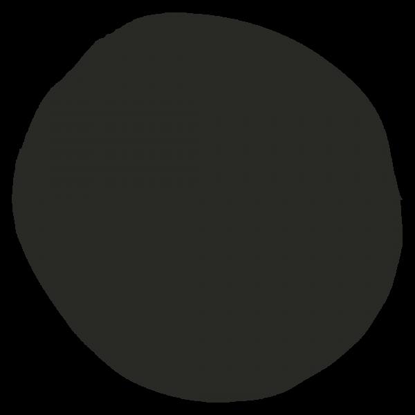Kreidefarbe NOIR | Schwarz | ab 5,90€ | Jetzt bestellen!