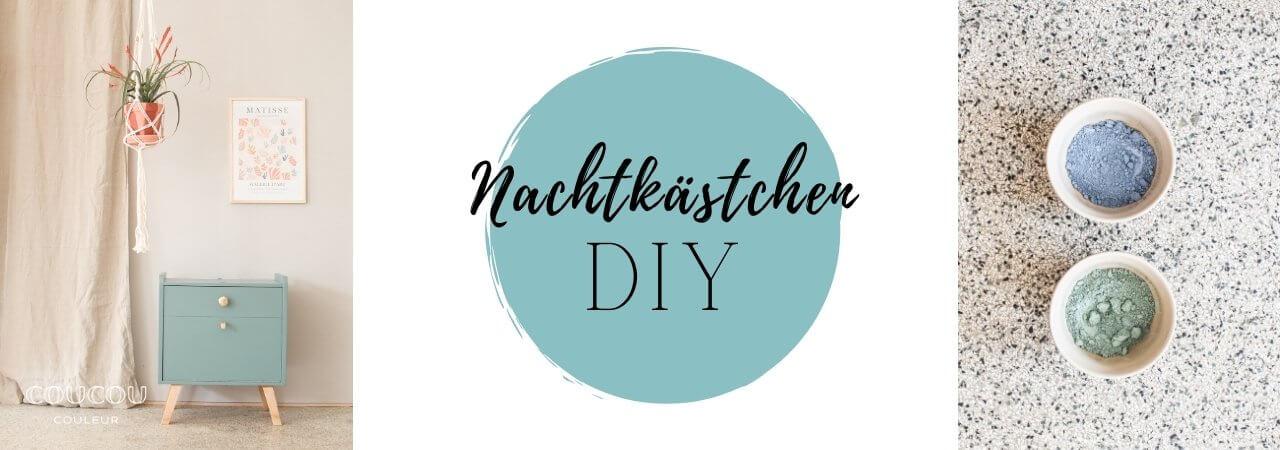 Nachtkaestchen-diy-selber-machen-Coucou-Couleur-KreidefarbexjqL1zAM4pLWV