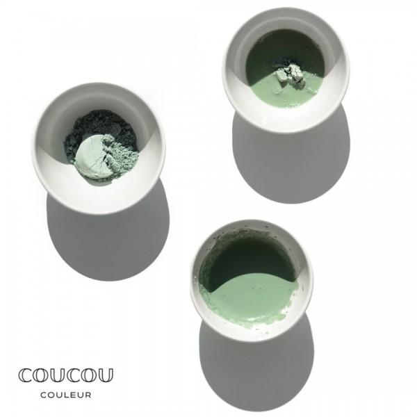 Kreidefarbe-mischen-Coucou-Couleur-KreidefarbeLP5mh74mbyXMz