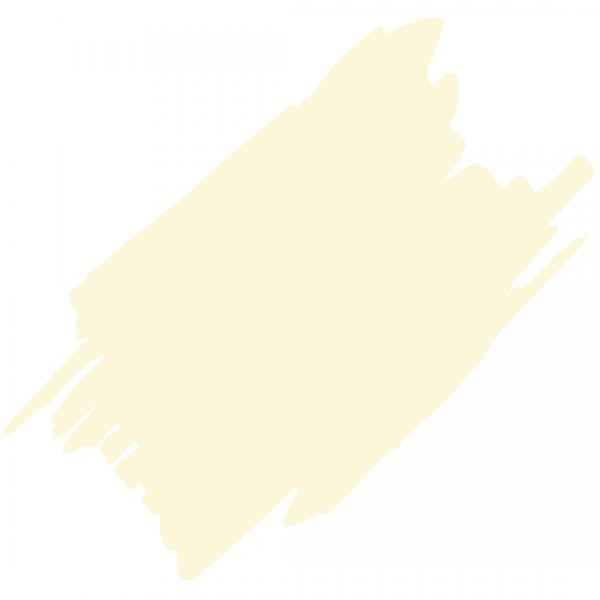 Wandfarbe LEMON LOFT