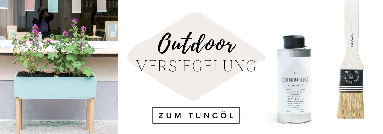 mini_hochbeet_streichen_outdoor_holzoel_coucou_couleur