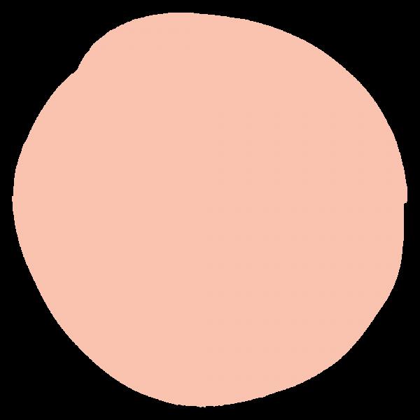 Kreidefarbe PÊCHE | Pfirsich-Orange | ab 5,90€
