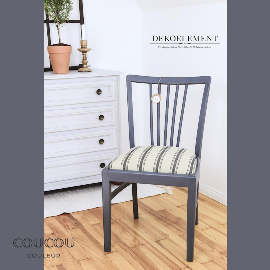 Stuhl-Kreidefarbe-Dekoelement-Coucou-CouleurOh2H2WqfG4wdP