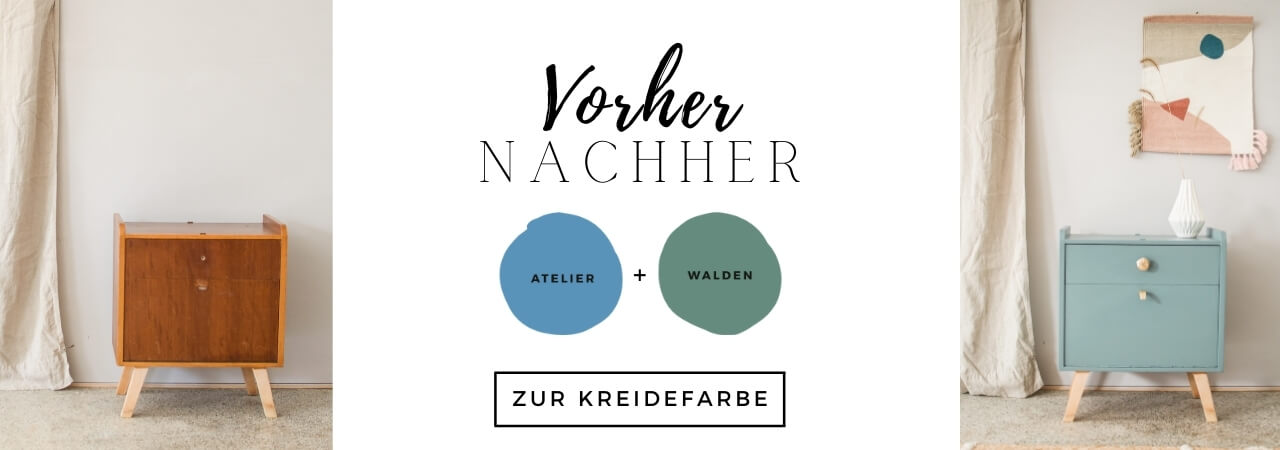 Kreidefarbe-Vorher-Nachher-Coucou-Couleur-Nachtkaestchen-diy