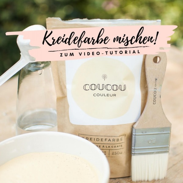 Kreidefarbe-mischen-Coucou-Couleur-Video-Tutorial