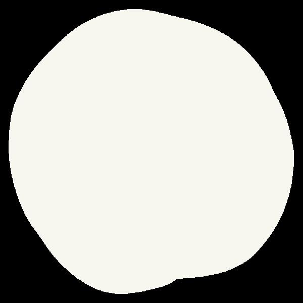 Kreidefarbe Weiß | PURE | Für Möbel