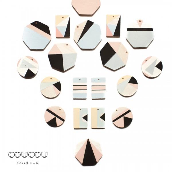 Schmuck-DIY-Coucou-Couleur-KreidefarbeLXFKM6u6ojPBQ