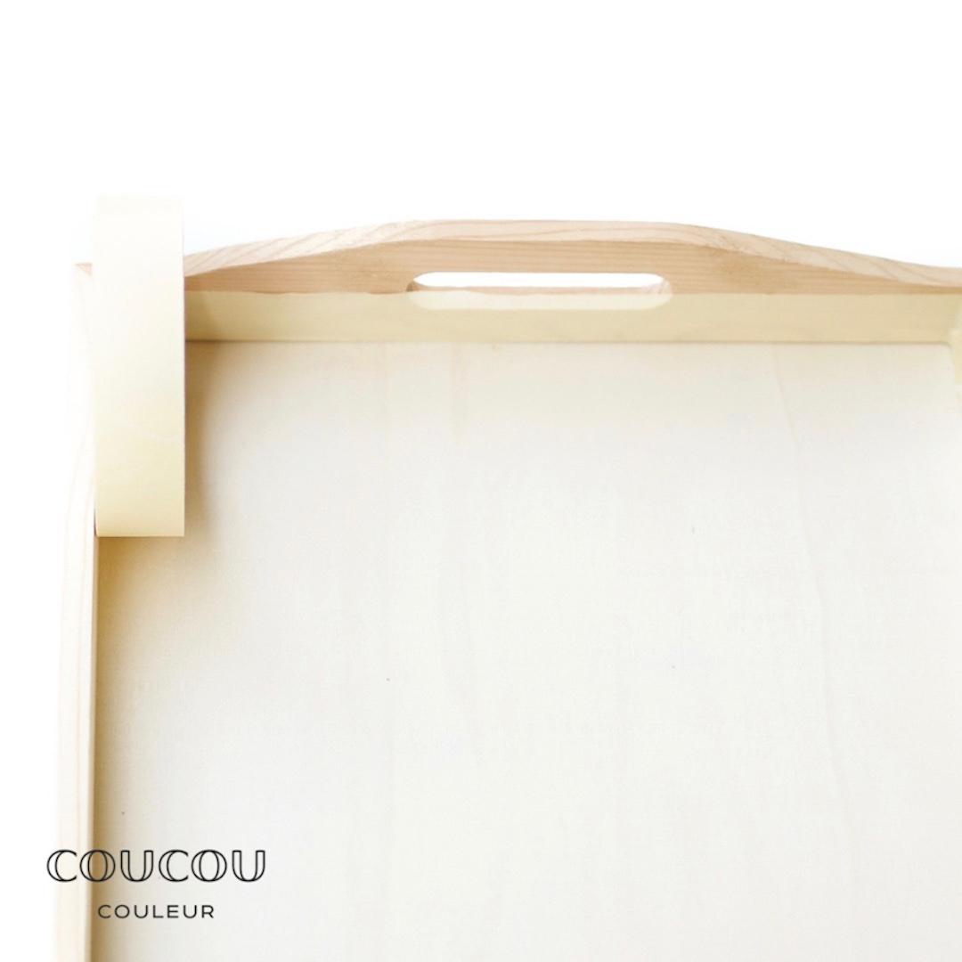 DIY-Tablett-schablonieren-Coucou-Couleur-Kreidefarbe288IYNmjsehW2