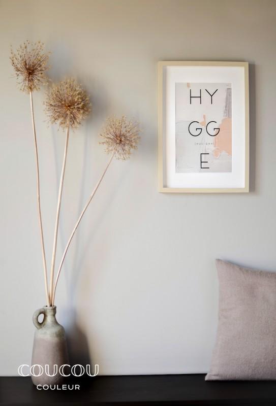 HYGGE HOME