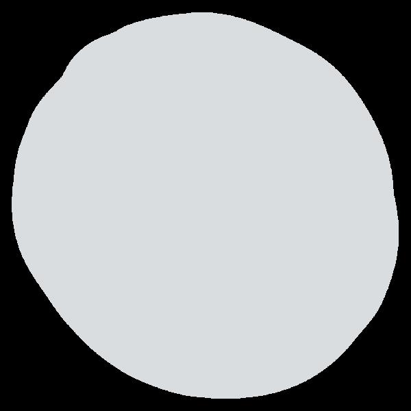 Kreidefarbe Hellgrau | NUANCE | 100% öko