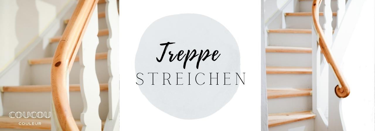 Treppe-streichen-mit-Kreidefarbe-Coucou-Couleur