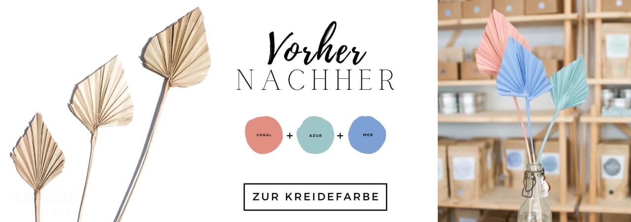 kreidefarbe_vorher_nachher_diy_coucou_couleur