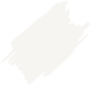 Litauen-Leinen-transparent