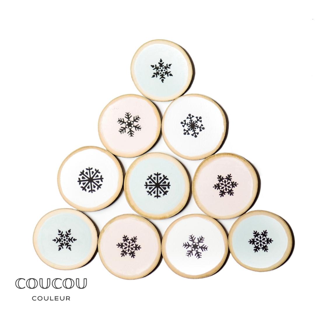 Weihnachten-mit-Kreidefarbe-Coucou-Couleur