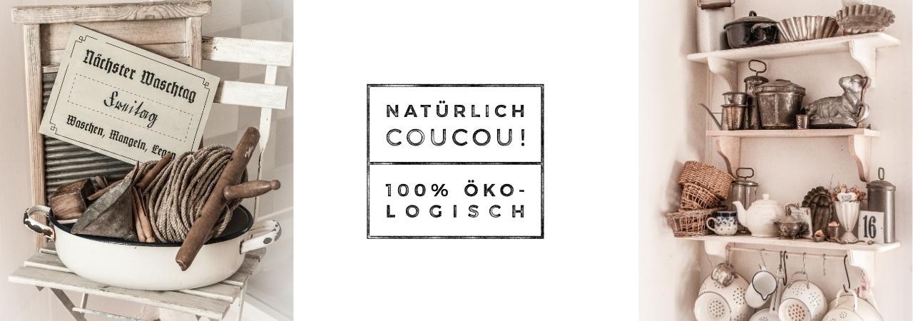 Brocante-Stil-Oeko-Kreidefarbe-Coucou-Couleur