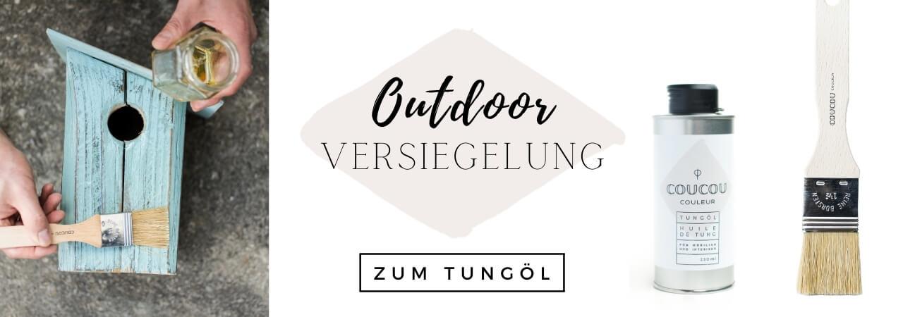 diy-Vogelhaus-Coucou-Couleur-Tungoel