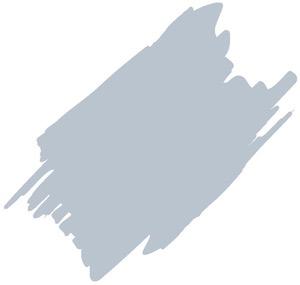 Berliner-Blau-transparent