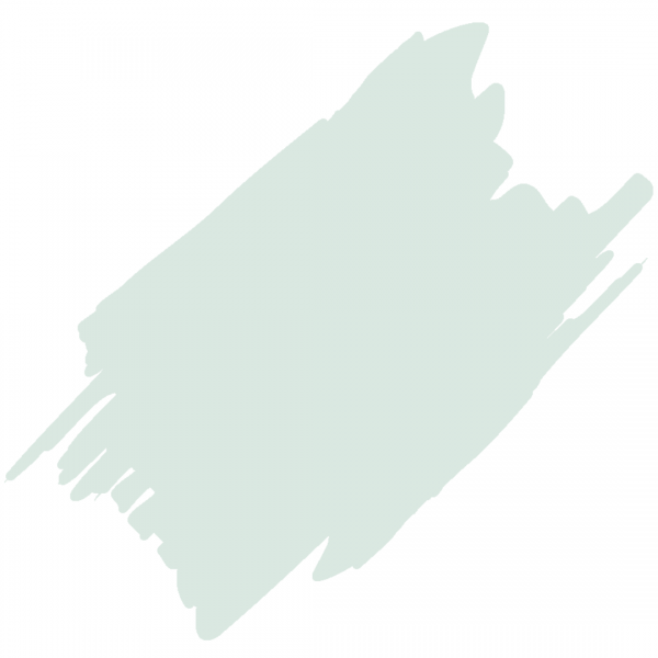 Öko Wandfarbe GRÜN | Wand grün streichen